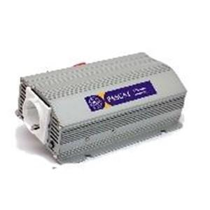 Inverter PASCAL PP1000-H1