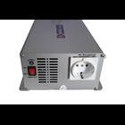 Inverter PASCAL PP1500H1 / H2 1