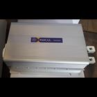 Inverter PASCAL PP1500H1 / H2 2