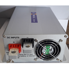 Inverter PASCAL PP1500H1 / H2 3