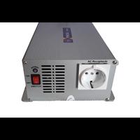 Inverter PASCAL PP1500H1 / H2