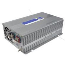 Inverter Modified PASCAL 1500VA