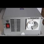 Inverter PASCAL PP2000H1 / H2 1