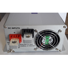Inverter PASCAL PP2000H1 / H2 2