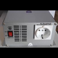 Inverter PASCAL PP2000H1 / H2