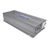 Inverter PASCAL PP2500-H1