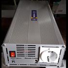 Inverter PASCAL PP3000H1 / H2 1