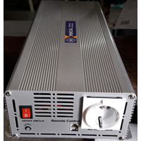 Inverter Modified PASCAL 3000VA