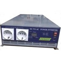 Inverter PASCAL PP3000-H1