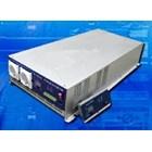 Inverter PASCAL PP5000H1 / H2 1
