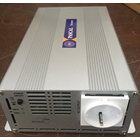 Inverter Puresinewave PASCAL 1000VA 1