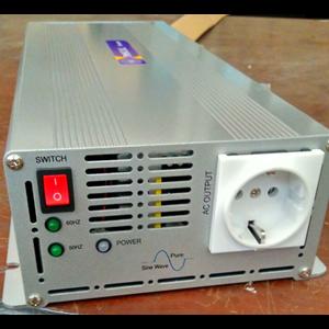 Inverter PASCAL PS2000-H1