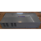 Inverter Puresinewave PASCAL 3000VA 3