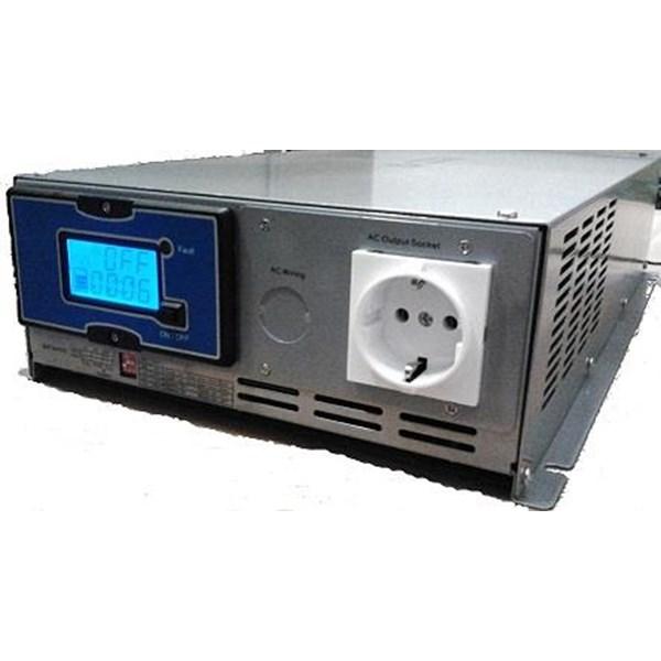 Inverter Puresinewave PASCAL 5000VA