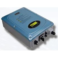 Grid Tie Inverter PASCAL 1.5~3kW
