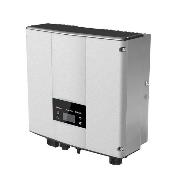 Grid Tie Inverter PASCAL MG 1KW-3KW