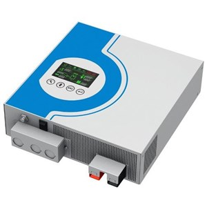Off Grid Inverter 5000 VA