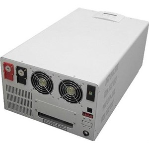 Inverter Pascal Home Series