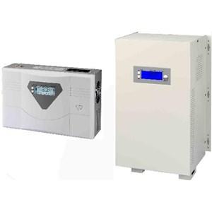 Power Inverter Pascal eHome Series 800VA-4000VA