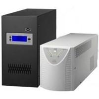 UPS Pascal Line Interactive NTP Series 2-3KVA