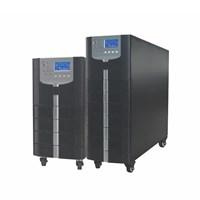 UPS Online PASCAL HT33 Series 10-40KVA 1