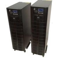 Jual UPS Online PASCAL HT33 Series 10-40KVA 2