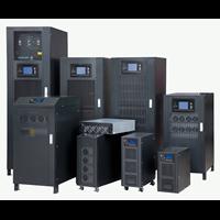 Distributor UPS PASCAL HT-X Series 3