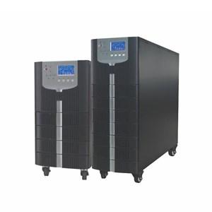 UPS Online PASCAL HT33 Series 10-40KVA