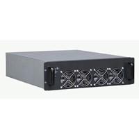 Buy Modular UPS Pascal RM Series 4