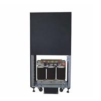 Jual UPS Modular PASCAL RM Series 20-200KVA 2
