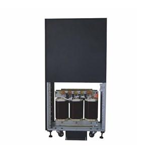 Dari UPS Modular PASCAL RM Series 20-200KVA 1