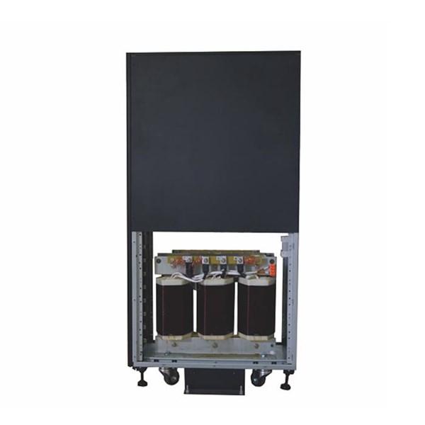 Modular UPS Pascal RM Series