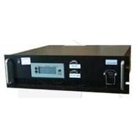 Inverter dan Konverter Telkom PASCAL EVR Series