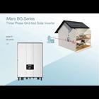 Grid Tie Inverter Pascal Imars 8KW~10KW 2