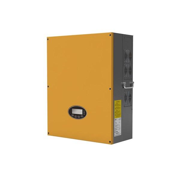 Grid Tie Inverter Pascal 20KW~30KW