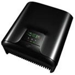 Inverter Off Grid 2000VA