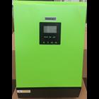 Inverter PASCAL Hybrid InfiniSolarV 1-5KW 4