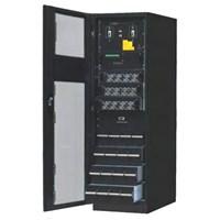 UPS Modular Inbuilt Battery Modular