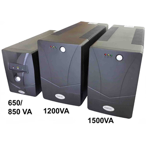 From UPS PASCAL P650CLU 0