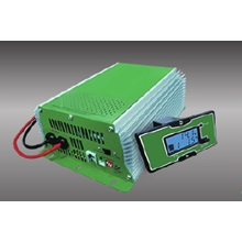 Battery Charger PASCAL 12V - 15A