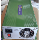 Battery Charger PASCAL 24V-30A 2