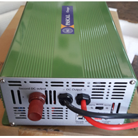 Battery Charger PASCAL 24V-30A