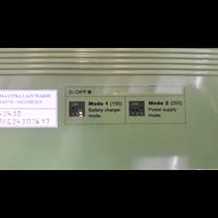 Distributor Battery Charger PASCAL 24V-30A 3