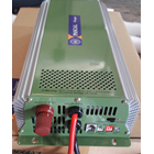 Battery Charger PASCAL 12V-60A 2