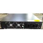 UPS Rackmount PASCAL HR11-1KVA -10KVA 5