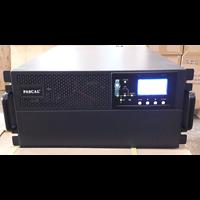 Distributor UPS Rackmount PASCAL HR11-1KVA -10KVA 3