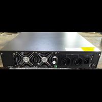 UPS Rackmount PASCAL HR11-1KVA -10KVA Murah 5