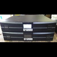 UPS Rackmount PASCAL HR11-1KVA -10KVA 1