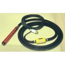 Concrete Vibrator INTERNAL VIBRATOR (ENAR)