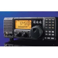 Radio SSB Icom Ic-718 Strong And Easy Use